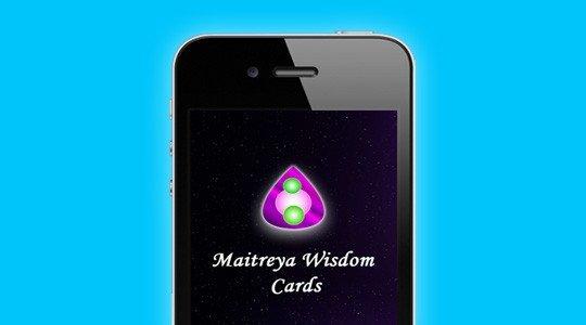 弥勒智慧卡应用程序
